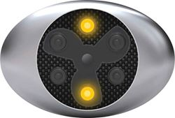 Picture for category MP Alert Light System