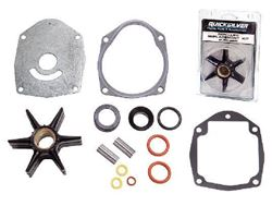Picture for category Outboard Impeller Repair Kits