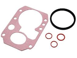 Picture for category Drive Installation Kits