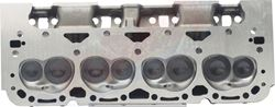 Mercury Quicksilver 938-8M0115138 357 Cylinder Head Assembly