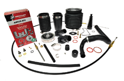 Picture for category Drive Service Kits