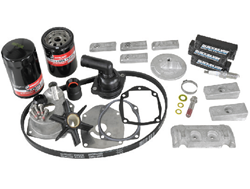 Picture for category Outboard Service Kits