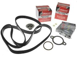 Picture for category Sterndrive & Inboard Service Kits