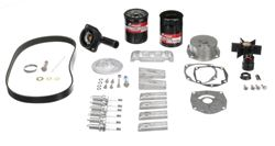 Picture for category Outboard Service Interval Kits