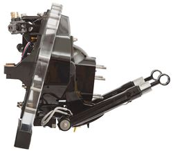 Picture for category Bravo Transom Assemblies