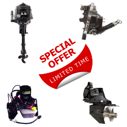 Picture for category Special Deals
