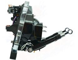 Picture for category Alpha Transom Assemblies